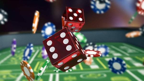 A Beginner's Guide to Canadian Online Casinos